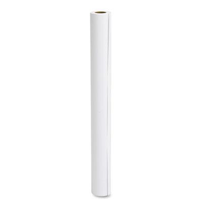 "Epson Presentation Matte Paper, 36"" x 82 ft, Matte White (S041221)"