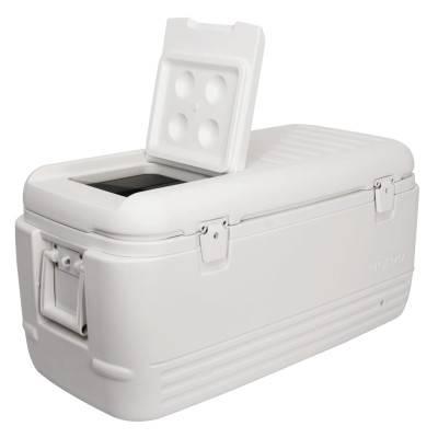 Igloo Quick Cool 100 Coolers (11442)