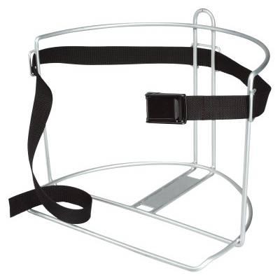 Igloo Cooler Racks (25043)