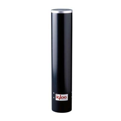 Igloo Cup Dispensers (8242)