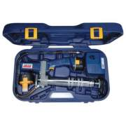 Lincoln Industrial PowerLuber Battery Operated Grease Guns (1244)