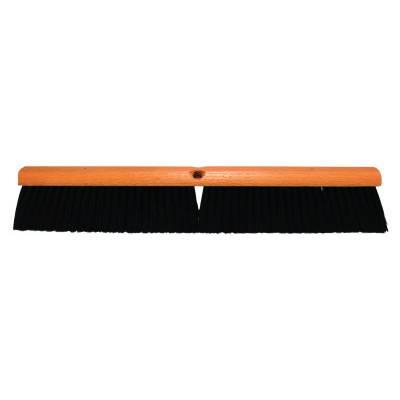 Magnolia Brush No. 11 Line Floor Brushes (1136-LH)