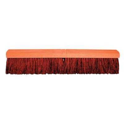 Magnolia Brush No. 14A Line Garage Brushes (1424-A)
