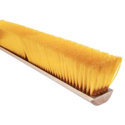 Magnolia Brush No. 19 Line Floor Brushes (1936)