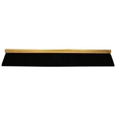 Magnolia Brush No. 20 Line FlexSweep Floor Brushes (2018-FX)
