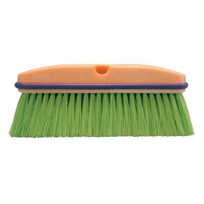 Magnolia Brush Vehicle Washing Brushes (3033)