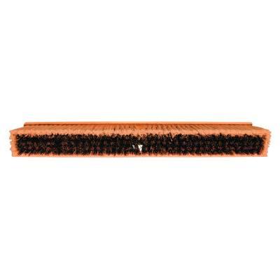 Magnolia Brush No. 35 Line Floor Brushes (3536)