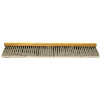 Magnolia Brush No. 37 Line FlexSweep Floor Brushes (3724-FX)