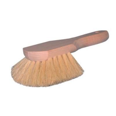 Magnolia Brush Fender Wash Brushes (39)