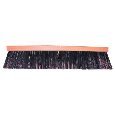Magnolia Brush Heavy-Duty Street Brooms (6424-A)