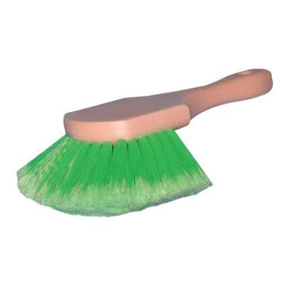 Magnolia Brush Utility Brushes (73-N)