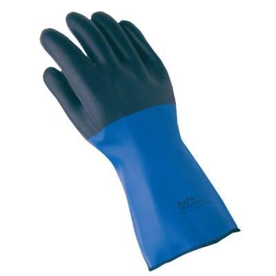 Mapa Professional Temp-Tec NL-56 Gloves (332420)