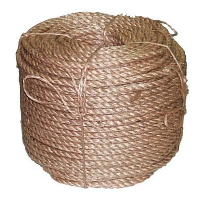 Anchor Brand Manila Ropes (3/4X600-3S)
