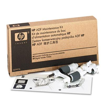 HP LaserJet ADF Maintenance Kit (Q5997A)