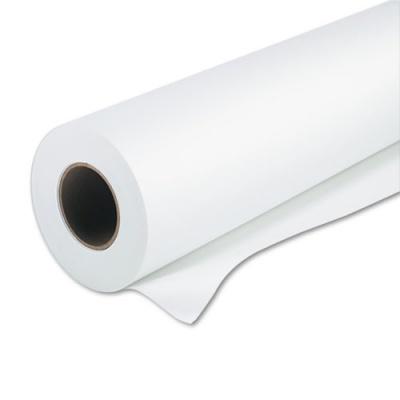 HP Super Heavyweight Plus Matte Paper-914 mm x 30.5 m (36 in x 100 ft) (Q6627A)