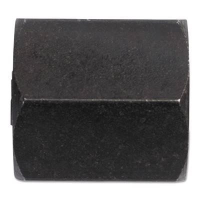 Merit Abrasives Flex-Loc / PowerLok Discs Accessories (08834161176)