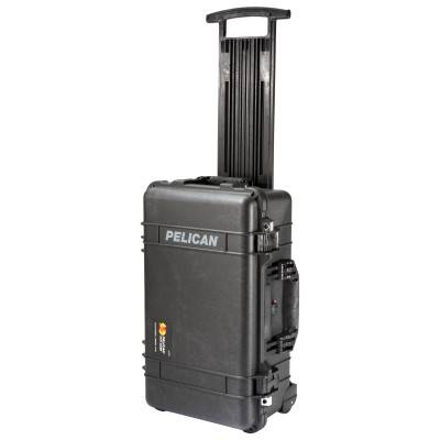 Pelican 1510 Protector Carry-On Cases (1510-001-110)