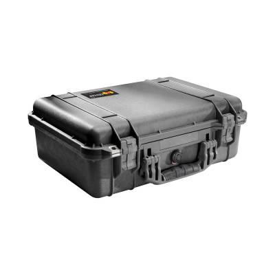 Pelican 1150 Protector Cases (1500-001-110)