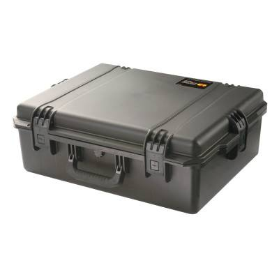 Pelican Transport Protector Case (1690-000-110)