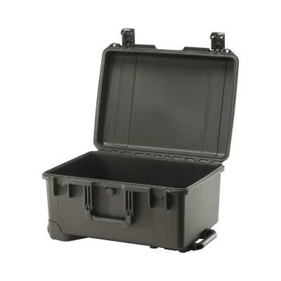 Pelican iM2620 Storm Travel Cases (IM2620-00000)