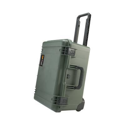 Pelican iM2620 Storm Travel Cases (IM2620-30000)