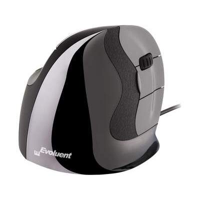 Evoluent Vertical Mouse D Right Lg Wired (VMDL)