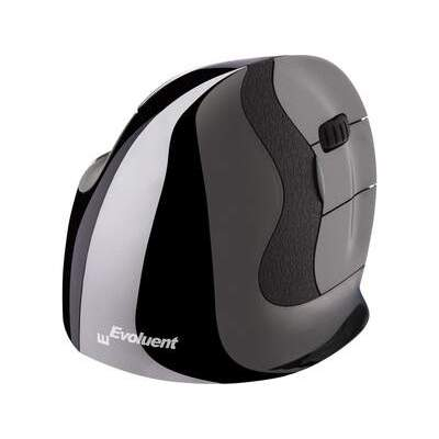 Evoluent Vertical Mouse D Right Lg (VMDLW)