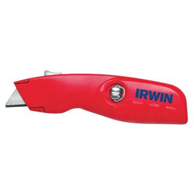 Stanley Irwin Safety Knives (2088600)