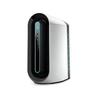 Alienware Aurora R11: Overall Best Prebuilt Gaming PC