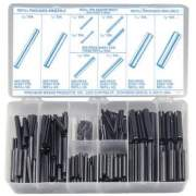 Precision Brand Roll Pin Assortments (12925)
