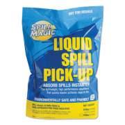 Spill Magic Sorbent, 10 lbs (97110)