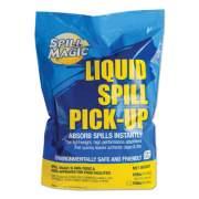 Spill Magic Sorbent, 15 lbs (97115)