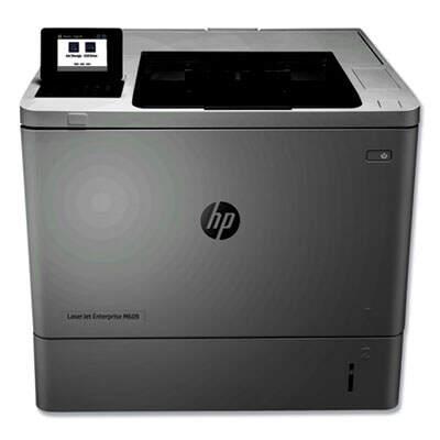 HP LaserJet Enterprise M609dn (K0Q21A#BGJ)