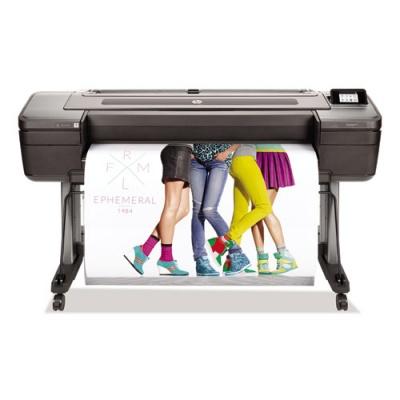 HP DesignJet Z9+ 44-in PostScript Printer (W3Z72A#B1K)