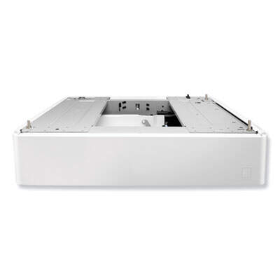 HP PageWide 550-sheet Paper Tray (A7W99A)