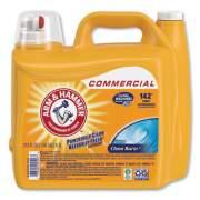 Arm & Hammer Dual HE Clean-Burst Liquid Laundry Detergent, 213 oz Bottle (33200-00556)