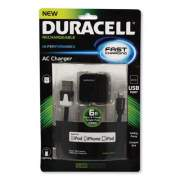 Duracell DU5274 Wall Charger