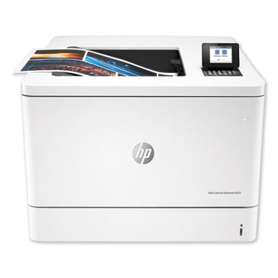 HP Color LaserJet Enterprise M751n (T3U43A#BGJ)