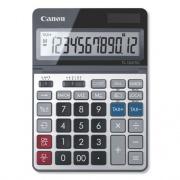 Canon TS-1200TSC Desktop Calculator, 12-Digit LCD (2468C001)