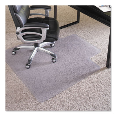 ES Robbins Performance Series AnchorBar Chair Mat for Carpet up to 1