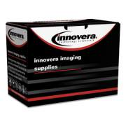 Innovera 87AM (CF287A(M)) Black MICR Toner Cartridge (F287AM)