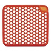 Fresh Products Ourfresh Airfreshener, Mango, 8/Box (OFB48MGBX)