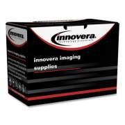 Innovera Remanufactured 013R00662 (7525) Drum Unit, 125,000 Page-Yield, Black