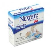 3M Nexcare Nexcare Reusable Cold Pack, 4 x 10 (2646PEG)