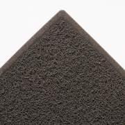 3M Dirt Stop Scraper Mat, Polypropylene, 48 X 72, Chestnut Brown (34840)