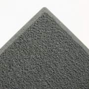 3M 34843 Dirt Stop Scraper Mat