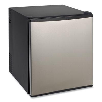 Cch Products Cch 8000 Btu Portable Air Condition Ypla 08c Fc Bluedogsupplies Com