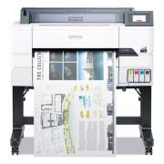 "Epson SURECOLOR T3475 24"" WIRELESS WIDE FORMAT INKJET PRINTER (SCT3475SR)"
