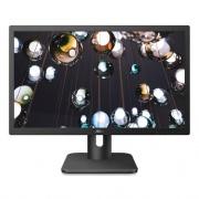 """AOC 20E1H LCD Monitor, 19.5"""" Widescreen, 16:9 Aspect Ratio"""