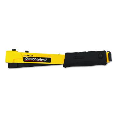 Stanley Stanley SharpShooter Hammer Tackers (PHT150C)